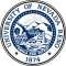 University_of_Nevada_logo.png