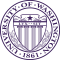University_of_Washington_logo.png