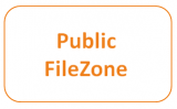 public_filezone.png